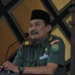 Kapten Salman Harahap