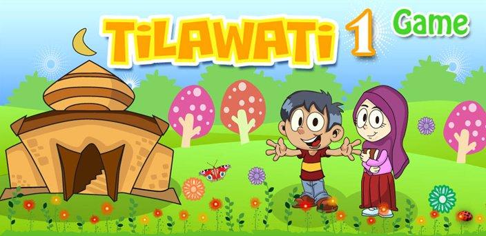 games tilawati irliandra ldii