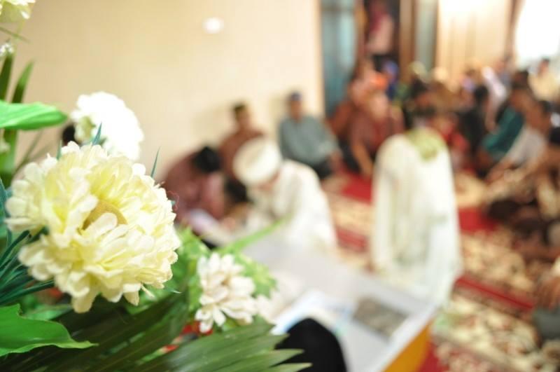 indahnya pacaran setelah menikah (2)