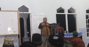 dr-aditya-m-biomed-selaku-ketua-dpw-ldii-provinsi-lampung-memberikan-pengarahan-terkait-kondisi-politik-saat-ini