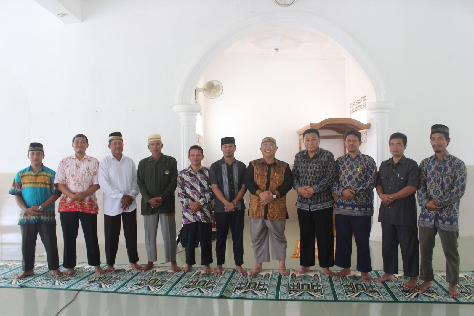 foto-bersama-pengurus-dpw-ldii-provinsi-lampung