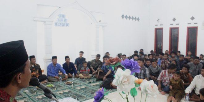 LDII Lampung gelar ngaji akhir tahun