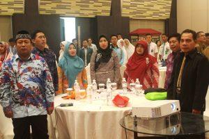 Fapsedu Lampung