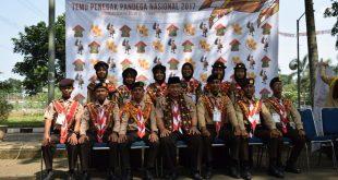 TPPN Sakoda Lampung