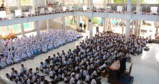 Hari Santri Nusantara