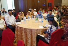 Dialog Antar Agama